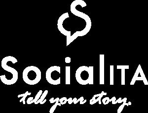 SocialIITA Srls